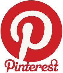 Weckenonline op Pinterest