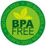 BPA vrij